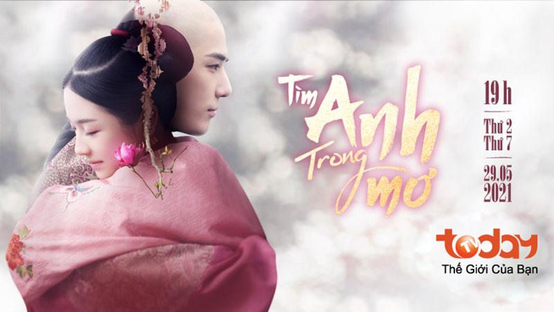 VTC7-TodayTV: Tìm anh trong mơ