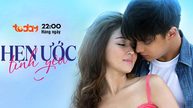 VTC7-TodayTV: Hẹn ước tình yêu